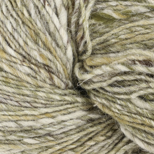 Noro Tennen Overstock Colors -  ()