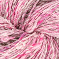 Noro Tennen Overstock Colors - Dogwood (52)