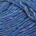 Noro Tokonatsu - Medium Blue (006)