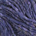 Noro Tokonatsu - Grape (018)