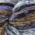 Noro Transitions - Deep Sea (brown, Royal, Aqua) (21)