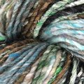 Noro Transitions - Lemberries (black, Green, Teal, Brown) (22)