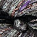 Noro Transitions - Cocula (purple, Gray, Black) (24)