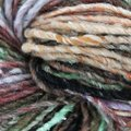 Noro Transitions - Lemon Drop Dream (rust, Green, Purple, Burgundy) (25)