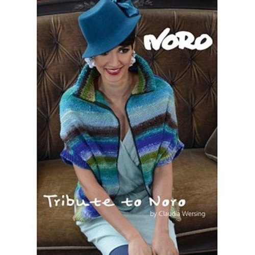Noro Tribute To Noro -  ()