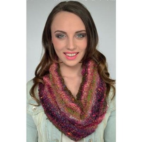 Noro What Can I Knit Tonight? -  ()