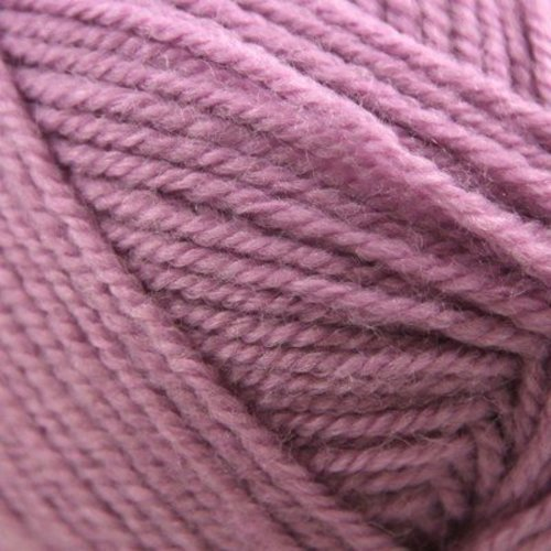Northern Worsted with Wool -  ()