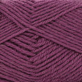 Novita Nordic Wool - Heather (554)