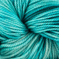 Oink Pigments Mystic - Teal Appeal (TEAL)