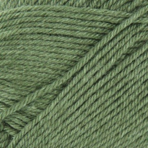 On-Line Linie 2 Supersocke Silk -  ()
