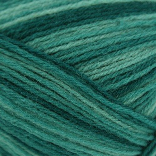 On-Line Supersocke 4 Ply Mali Color -  ()