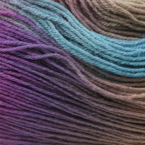 Opal Antonia Hand Dyes -  ()