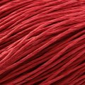 Paper Yarn - 08 Red (RED)