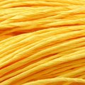 Paper Yarn - 03 Yellow (YELLOW)