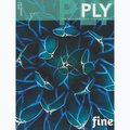 PLY Magazine - Fine - Issue 9 (summer 2015) (009)