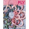 PLY Magazine - Singles - Issue 11 (winter 2015) (011)