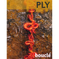 PLY Magazine - Boucle - Issue 14 (Autumn 2016) (014)