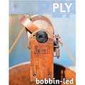 PLY Magazine - Bobbin-Led - Issue 17 (Summer 2017) (017)