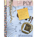 PLY Magazine - Planning - Issue 19 (Winter 2017) (019)
