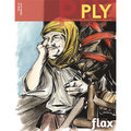 PLY Magazine - Flax - Issue 20 (Spring 2018) (020)