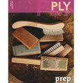 PLY Magazine - Prep - Issue 27 (Winter 2019) (027)