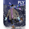 PLY Magazine - Warmth - Issue 21 (Winter 2020) (031)
