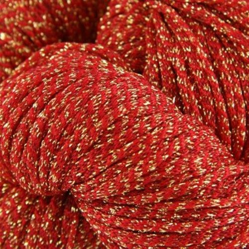 Plymouth Yarn 24K -  ()