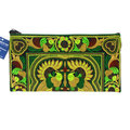 Plymouth Yarn Accessory Bag - Lime (05)
