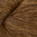 Plymouth Yarn Aireado - Brown (022)