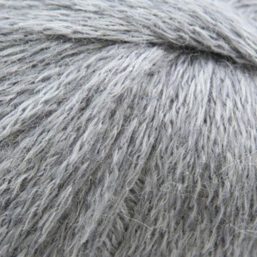 Plymouth Yarn Baby Alpaca Aire -  ()