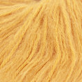 Plymouth Yarn Baby Alpaca Brush Discontinued Colors - Butter (1065)