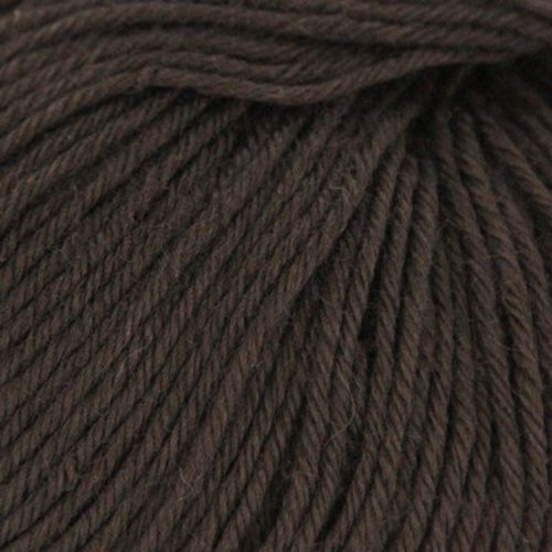 Plymouth Yarn Baby Alpaca Cherish - Brown (30)