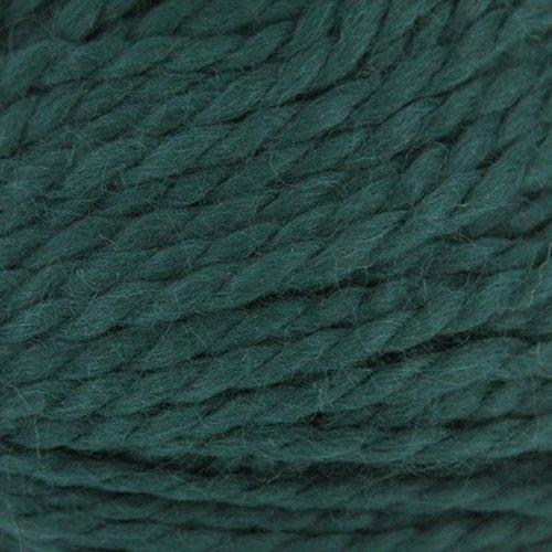 Plymouth Yarn Baby Alpaca Grande Discontinued Colors -  ()