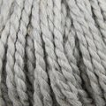 Plymouth Yarn Baby Alpaca Grande Tweed - Light Gray (0401)