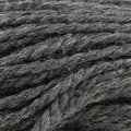 Plymouth Yarn Baby Alpaca Grande - Dark Gray (403)