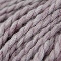 Plymouth Yarn Baby Alpaca Grande - Pink Heather (7718)