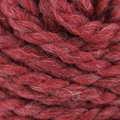Plymouth Yarn Baby Alpaca Grande - Red Heather (7796)
