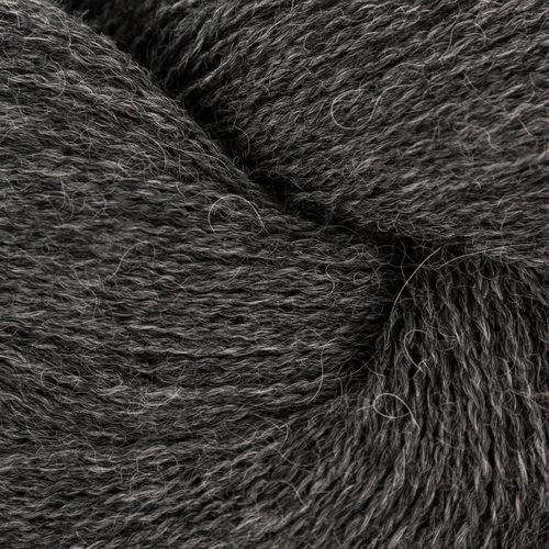 Plymouth Yarn Baby Alpaca Lace -  ()