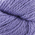 Plymouth Yarn Baby Alpaca Worsted - Periwinkle (1742)