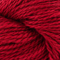 Plymouth Yarn Baby Alpaca Worsted - Red (2055)