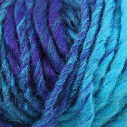 Plymouth Yarn Bazinga! -  ()