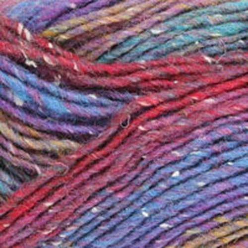 Plymouth Yarn Boku -  ()
