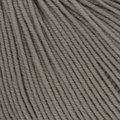 Plymouth Yarn Cammello Merino - Gray (21)