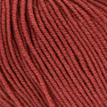 Plymouth Yarn Cammello Merino - Rose (22)