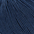 Plymouth Yarn Cammello Merino - Navy (23)