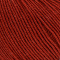Plymouth Yarn Cammello Merino - Copper (26)