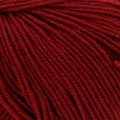 Plymouth Yarn Cammello Merino - Burgundy (28)