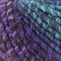 Plymouth Yarn Cannoli - Mardi Gras Mix (06)