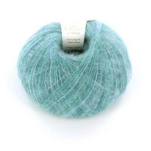 Plymouth Yarn Cape Town Collection Kid Gloss Hand Dyed -  ()