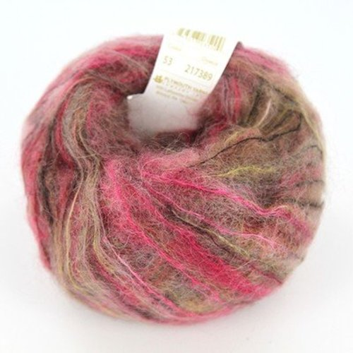 Plymouth Yarn Cape Town Collection Toria -  ()